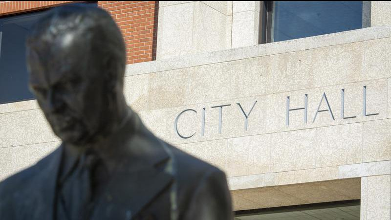 City of Prince Albert to send 'strong' letter to province regarding COVID measures