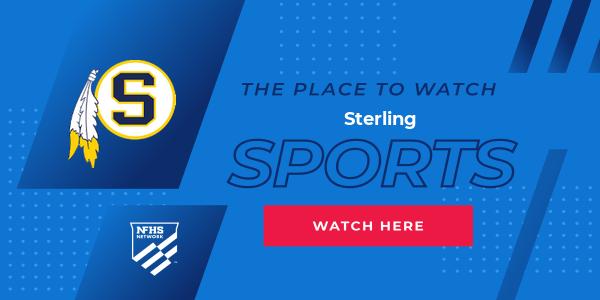 Sterling High School - Sterling, IL