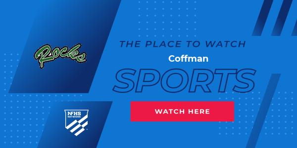 Dublin Coffman High School - Dublin, OH