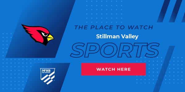 Stillman Valley High School - Stillman Valley, IL