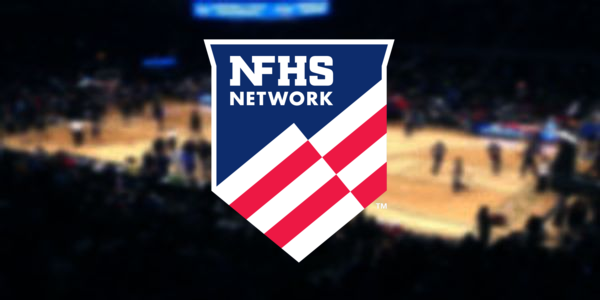 Middle School Boys Basketball Multi-team Event - 02/19/2021 | Live & On Demand
