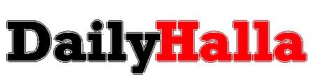 dailyhalla