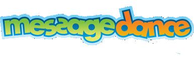 messagedance