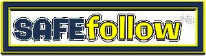 safefollow
