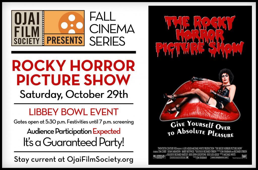 rocky-horror-half-page-ad