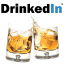 DrinkedIn Admin