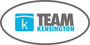 1-team_kensington_222