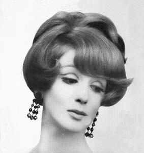 Enjoyable Hair Styles Of The Last 100 Years Social Serendip Short Hairstyles For Black Women Fulllsitofus