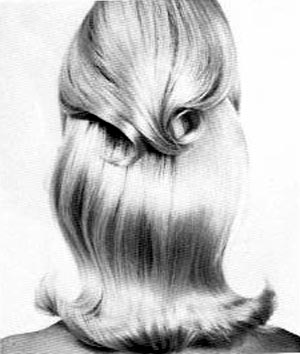 1970's Hairstyles