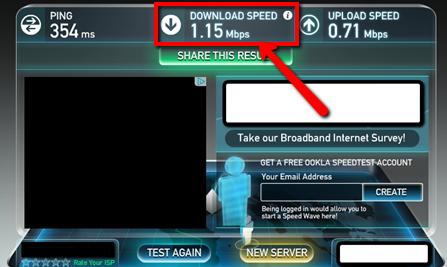 internet games download