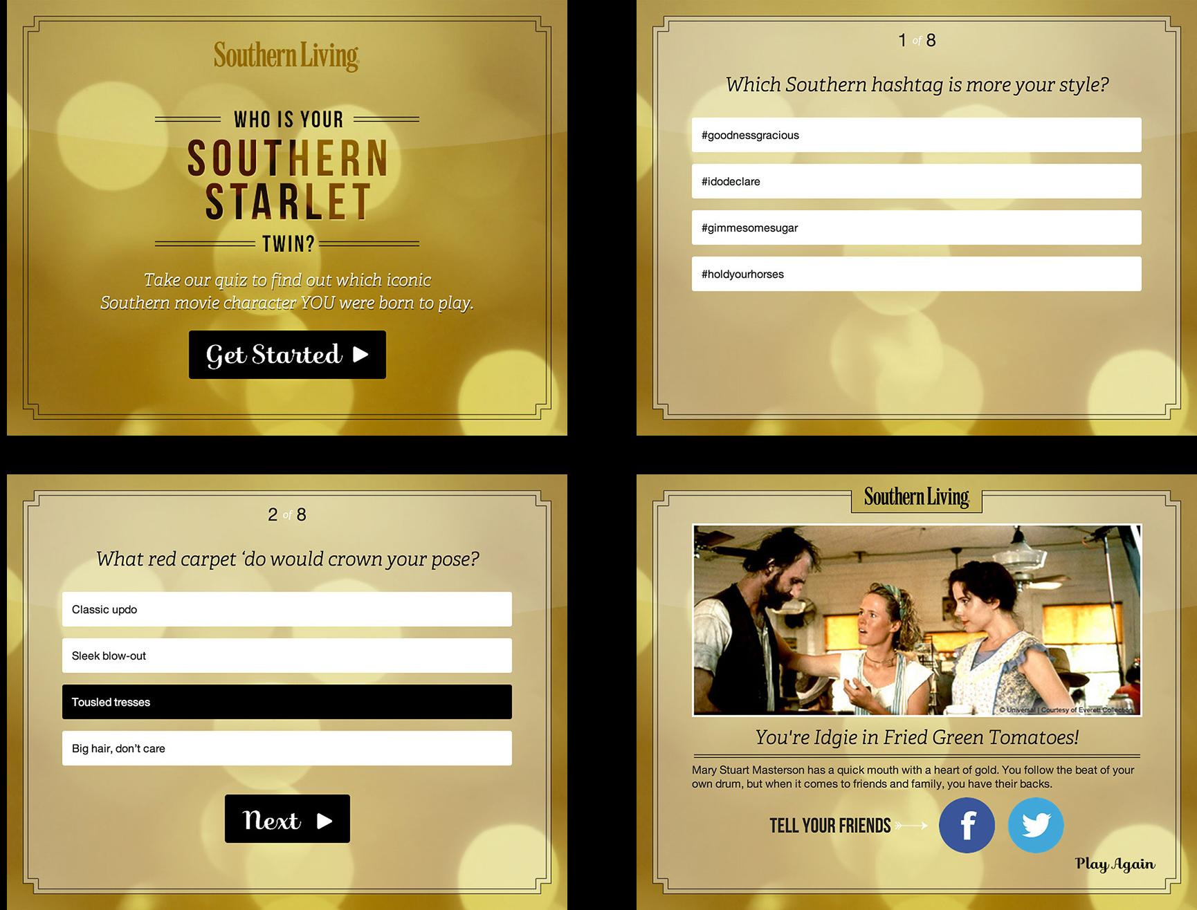 SouthernStarletLayout