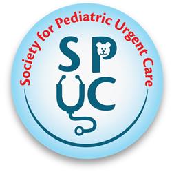 SPUC logo