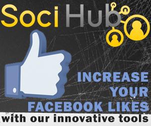 Social Hub Abu Dhabi