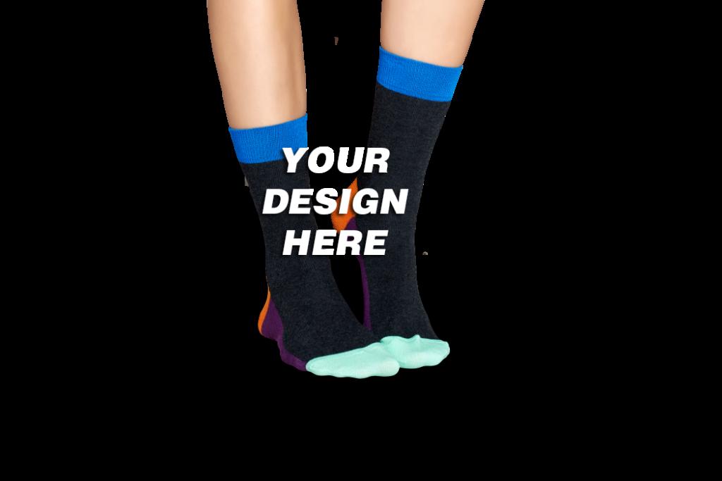 customdesigns