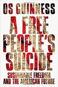 https://s3.amazonaws.com/socratesinthecityaudio/wp-content/uploads/2017/12/08162506/A-Free-Peoples-Suicide-ppbk-200x300.jpg