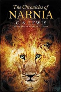 https://s3.amazonaws.com/socratesinthecityaudio/wp-content/uploads/2017/12/08162520/Chronicles-of-Narnia-hdcvr-199x300.jpg