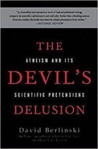 https://s3.amazonaws.com/socratesinthecityaudio/wp-content/uploads/2017/12/08162527/Devils-Delusion-240w-Amazon-197x300.jpg