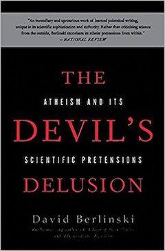 https://s3.amazonaws.com/socratesinthecityaudio/wp-content/uploads/2017/12/08162527/Devils-Delusion-240w-Amazon.jpg