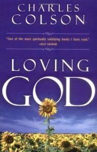 https://s3.amazonaws.com/socratesinthecityaudio/wp-content/uploads/2017/12/08162542/Loving-God-ppbk-191x300.jpg