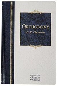 https://s3.amazonaws.com/socratesinthecityaudio/wp-content/uploads/2017/12/08162555/Orthodoxy-Hendrickson-hardcover-197x300.jpg