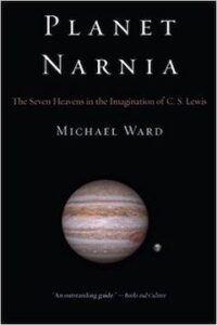 https://s3.amazonaws.com/socratesinthecityaudio/wp-content/uploads/2017/12/08162602/Planet-Narnia-ppbk-200x300.jpg
