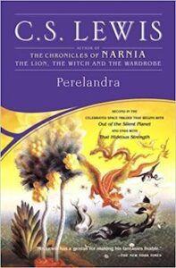 https://s3.amazonaws.com/socratesinthecityaudio/wp-content/uploads/2017/12/08162623/Space-Trilogy-book-2-Perelandra-197x300.jpg