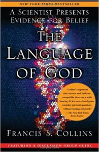 https://s3.amazonaws.com/socratesinthecityaudio/wp-content/uploads/2017/12/08162659/The-Language-of-God-paperback-195x300.jpg