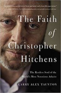 https://s3.amazonaws.com/socratesinthecityaudio/wp-content/uploads/2017/12/08163412/Faith-of-Christopher-Hitchens-ppbk-195x300.jpg