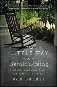 https://s3.amazonaws.com/socratesinthecityaudio/wp-content/uploads/2017/12/08163433/Little-Way-of-Ruthie-Leming-ppbk-195x300.jpg