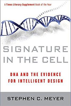 https://s3.amazonaws.com/socratesinthecityaudio/wp-content/uploads/2017/12/08163500/Signature-in-the-Cell-hdcvr.jpg