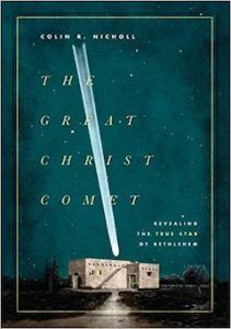https://s3.amazonaws.com/socratesinthecityaudio/wp-content/uploads/2017/12/08163507/The-Great-Christ-Comet-hdcvr-211x300.jpg