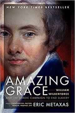 amazing grace full movie