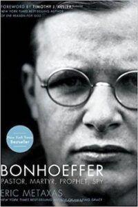 https://s3.amazonaws.com/socratesinthecityaudio/wp-content/uploads/2017/12/08163547/Bonhoeffer-hdcvr-200x300.jpg