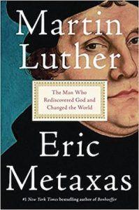 https://s3.amazonaws.com/socratesinthecityaudio/wp-content/uploads/2017/12/08163601/Martin-Luther-hdcvr-199x300.jpg