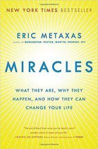 https://s3.amazonaws.com/socratesinthecityaudio/wp-content/uploads/2017/12/08163608/Miracles-ppbk-199x300.jpg
