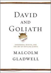 https://s3.amazonaws.com/socratesinthecityaudio/wp-content/uploads/2017/12/12141558/David-and-Goliath-hardcover-210x300.jpg