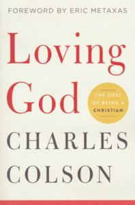 https://s3.amazonaws.com/socratesinthecityaudio/wp-content/uploads/2017/12/25130751/loving-god-colson-paperback-198x300.jpg