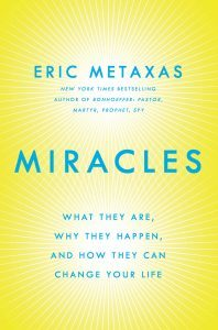 https://s3.amazonaws.com/socratesinthecityaudio/wp-content/uploads/2018/04/06172703/miracles-cover-HC1-198x300.jpg