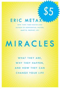 https://s3.amazonaws.com/socratesinthecityaudio/wp-content/uploads/2018/04/07140901/miracles-cover-HC-202x300.png