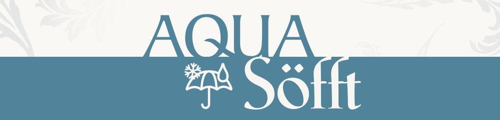 Aqua Sofft Logo