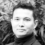 Jean-Michel Hua 150x150