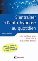 entrainer_auto_hypnose_quotidien_jean_doridot