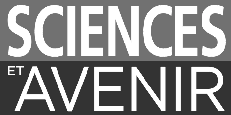 logo-sciences-et-avenir