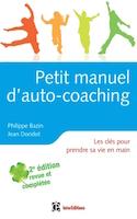 petit_manuel_auto_coaching_jean_doridot
