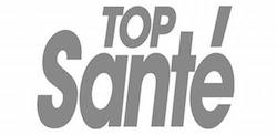 topsante-logo