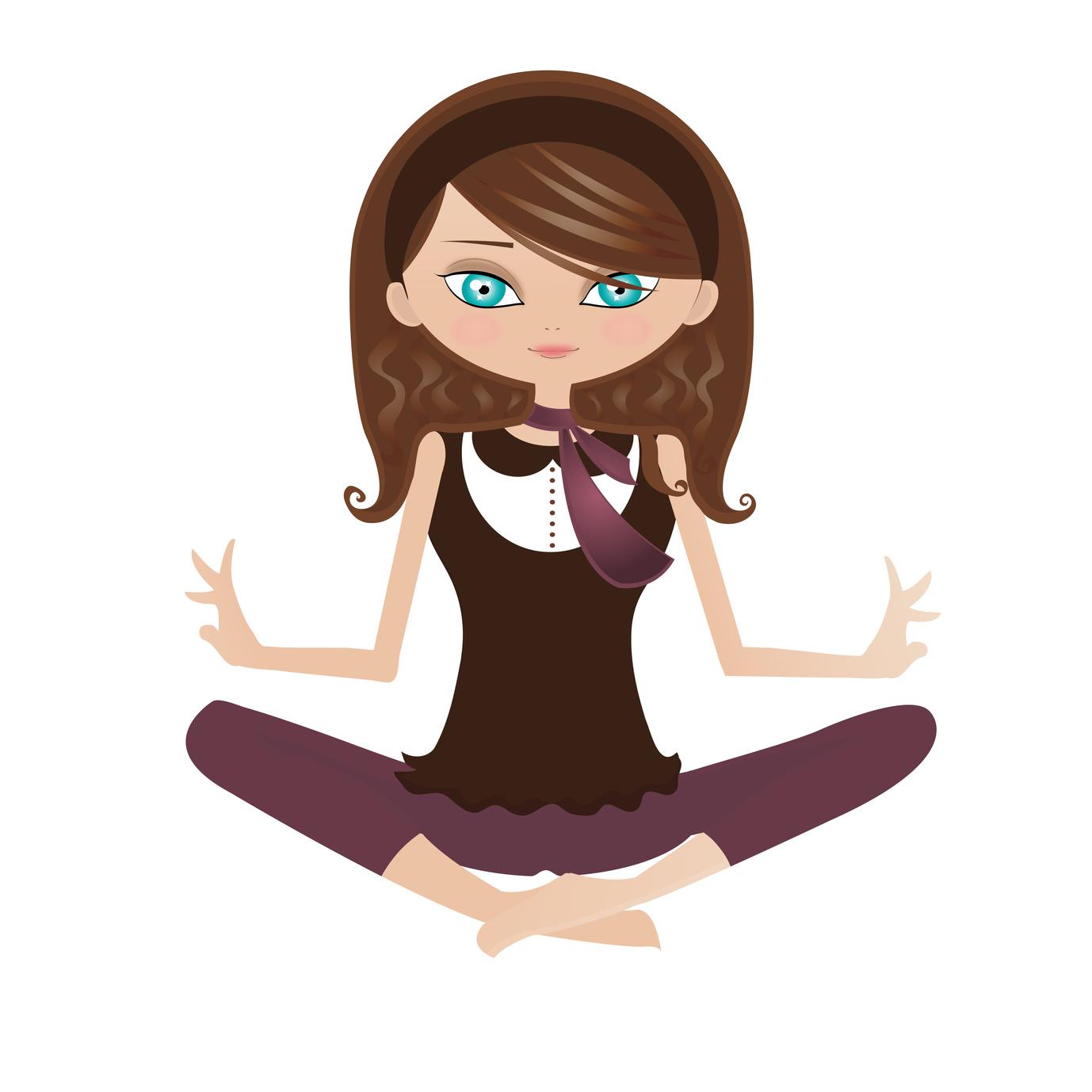 mademoisellezen meditation bienetre zenfie
