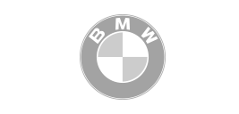 SoftwayClient-BMW