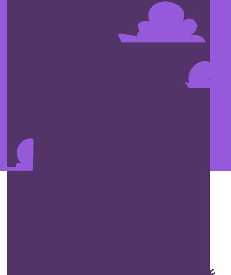 ghost-code-whatitmean