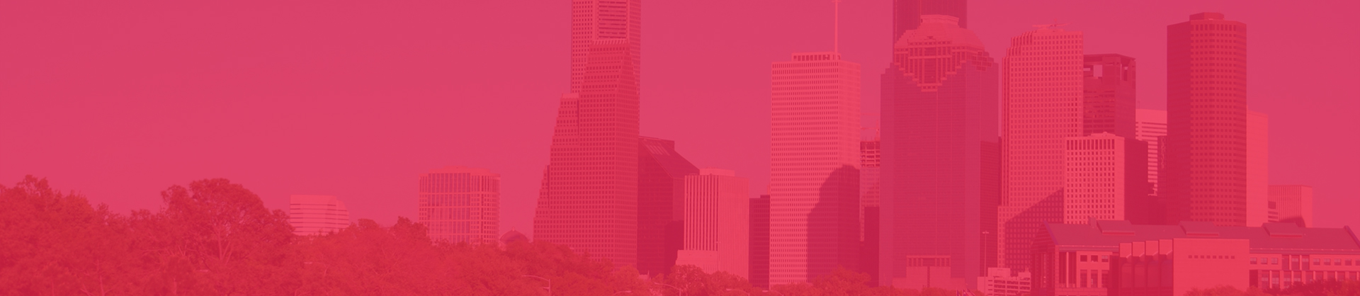 Softway-Houston