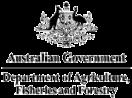 Logo_daff_(small)